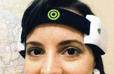 Mind-Refocusing Headbands