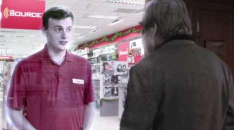 Jolly Tech Commercials