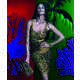 Sultry Tropical Campaigns