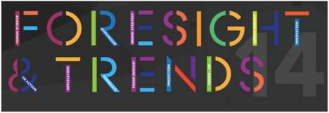 Foresight & Trends: Reflections Halfway Through the Innovative Conference -