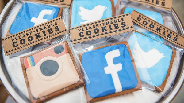 46 Social Media Gift Ideas