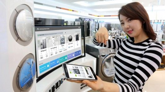35 Examples of Automated Technology