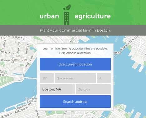 Instructive Farming Apps