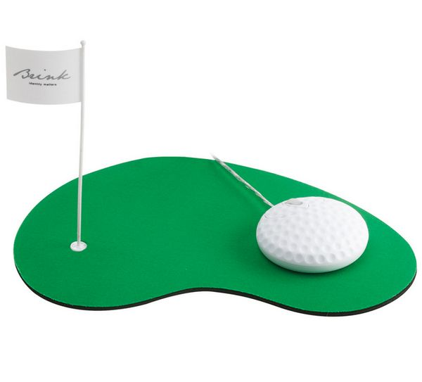 60 Gifts For Golfers