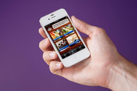 47 Examples of Predictive Gadgets