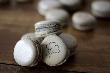 Depression-Fighting Pop-Up Bakeries