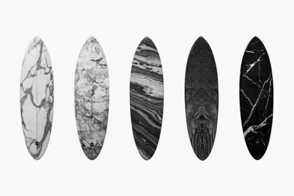 100 Surfer Gift Ideas