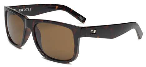 Protective Polarized Glasses