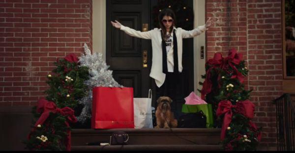 Top 30 Commercial Trends in December