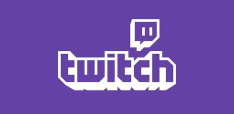 Gamer Streaming Services - The Twitch TV Turbo Subscription is Ad-Free and Customizable