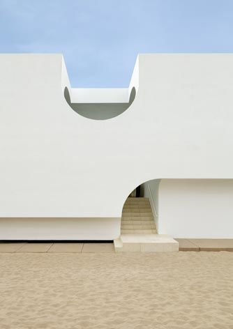 Top 100 Architecture Trends in December