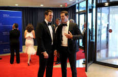 Identical Twin Radio Shows - Winklevoss Radio Features the Winklevoss Twins and Famous Guests