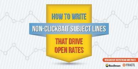 Pitch-Perfecting Email Infographics