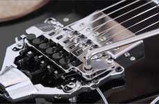 Retrofit Tremolo Accessories