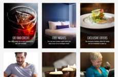 Hospitable Reward Programs - Kimpton's Unique Hotel Loyalty Program Offers Personalized Incentives