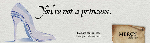 32 Examples of Fairy Tale Campaigns