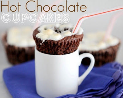 26 Confectionary Drink Recipes