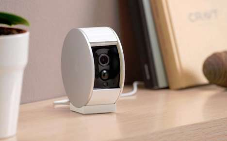 Preventative Security Systems