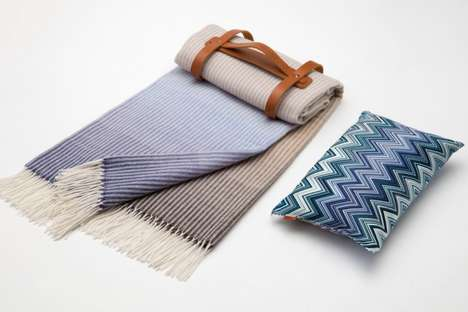 Designer Beach Kits