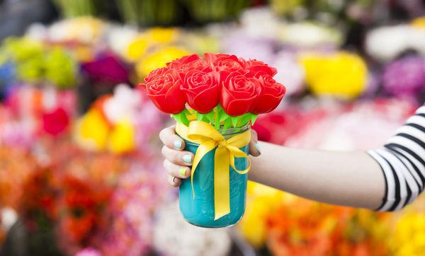 24 Valentine's Gift Ideas