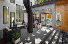 Tree-Oriented Abodes