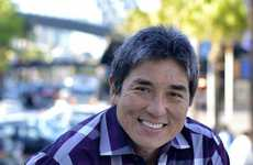 Trusting Social Media - Guy Kawasaki's Facebook Talk Explores User Trust