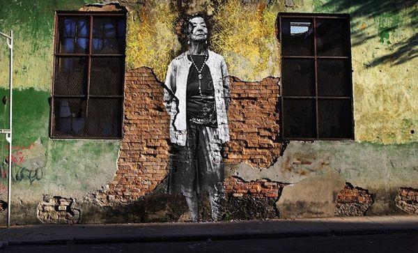30 Examples of Liberating Cuban Art