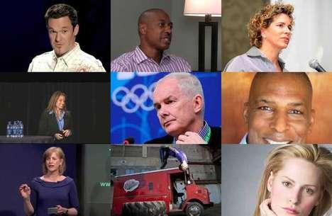 18 Sensational Sports Speeches