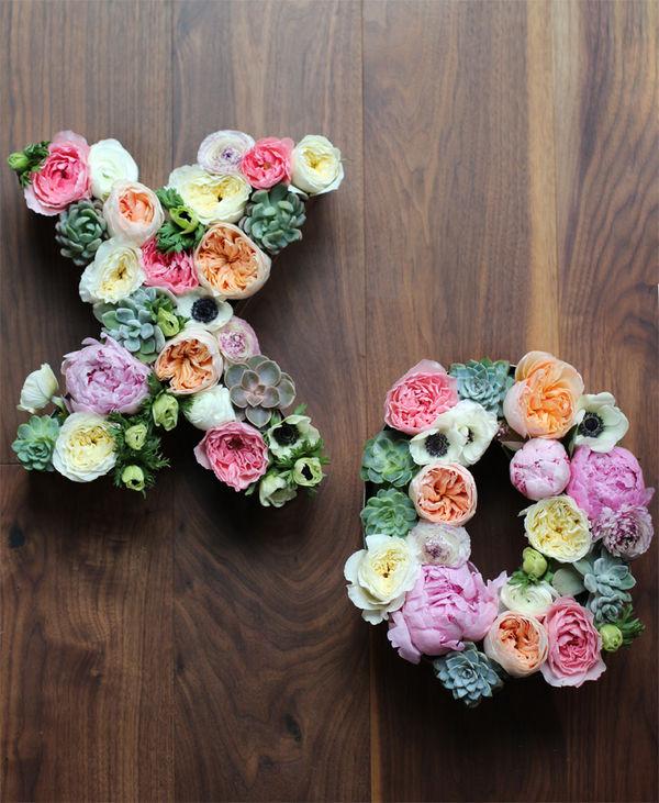33 Romantic Party Essentials