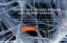 Protective Phishing Systems - OpenDNS Offers Home Phishing Protection