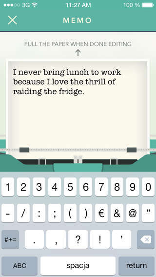 Workplace Messaging Apps