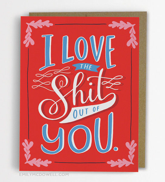 52 valentines day greeting cards m4hsunfo