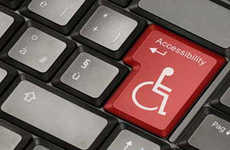 Socially Conscious Web Accessibility - The EU's CLOUD4ALL Gives Internet Access to Disabled Persons