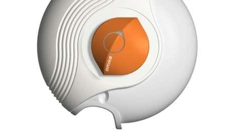 Digital Medicine Dispensers