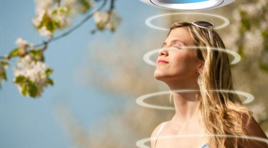 43 Innovative Allergy Solutions