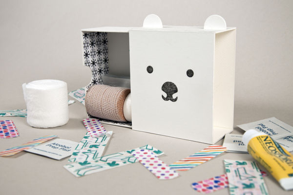 22 Examples of Sustainable Packaging for Kids