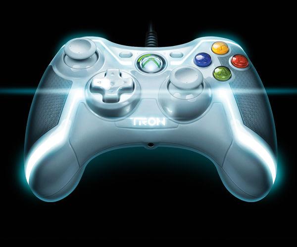 40 Ways to Improve the Xbox Experience