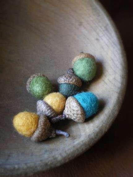 Seasonal Jewelery DIYs