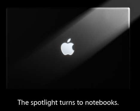 Affordable Apple Laptops