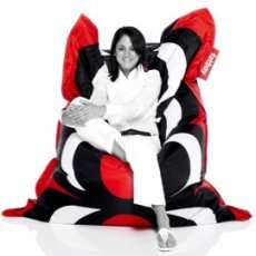 Kiddie Seating for Grown-Ups - Fatboy Beanbags