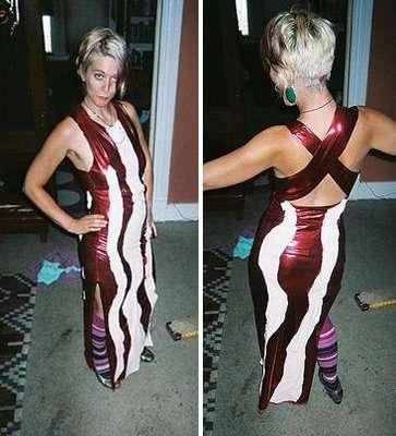 Bacon Accessories