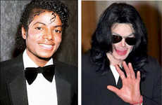 10 Tributes to Michael Jackson