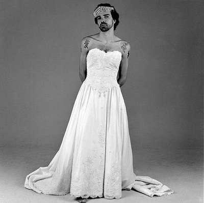 Male Bridal Gowns Men In Wedding Dresses,Wedding Dress Sample Sale 2020 Los Angeles
