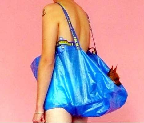 Flatpack Re-Invented