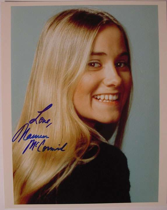 24 Flashbacks to the 70s + Maureen McCormick Relives Brady Bunch Scandals