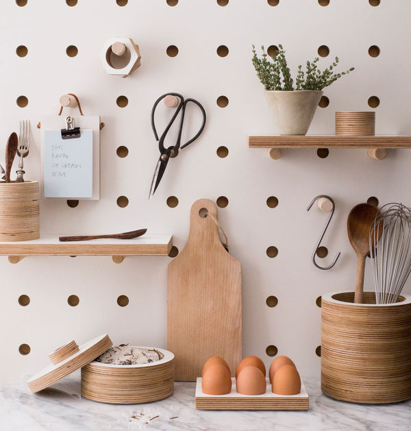 Top 95 Home Ideas in February