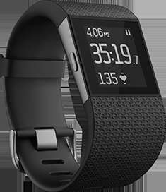 Fitness Super Watches