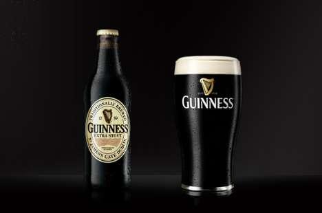 Irish Brew Rituals