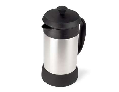 Travel Coffee Makers