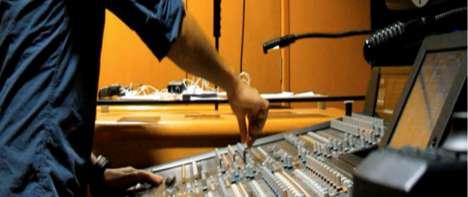 Mexican Digital Radio